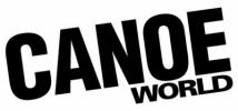 カヌーワールド(CANOE WORLD)
